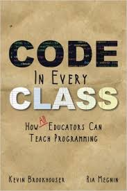 code in everything classroom