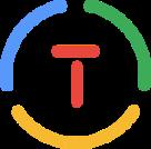 trainer-logo (1)